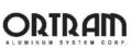 Ortram Aluminum System