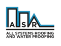 All Systems Roofing and Water Proofing