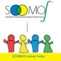 SooMos Centro Interdisciplinario Pediátrico