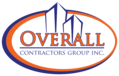 Overall Contractor Group Inc.