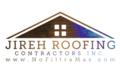 Jireh Roofing Contractors inc.