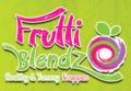 Frutti Blendz