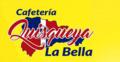 Cafetería Quisqueya La Bella