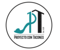 Proyecto con Tacones