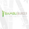 Bambú Burger Bar & Grill