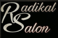 Radikal Salon