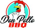 Don Pollo BBQ