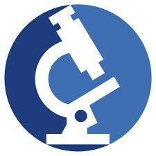 Laboratorio Clínico Plaza Inc.
