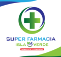 Super Farmacia Isla Verde