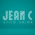 Jean C. Stylo Salón