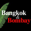 Bangkok & Bombay