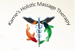 Kame Holistic Massage Therapy