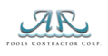 AA Pools Contractor Corp.