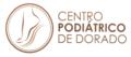 Dra. Nítida Cruz Rosario - Podiatra