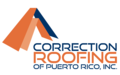 A Correction Roofing of P.R.