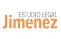 Estudio Legal Jiménez y Asociados