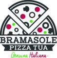 Pizzeria Bramasoles