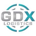 GDX Logistics