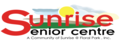 Sunrise Senior Centre
