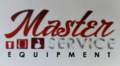 Master Service Equipment