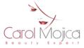 Carol Mojica Beauty Expert