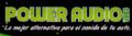 Power Audio Corp.