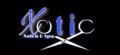 Xotic Salon & Spa