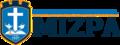 Universidad Pentecostal Mizpa