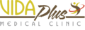 Vida Plus Medical Clinic - Dr. Joseph S. Campos