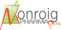 Monroig Pharma Plus