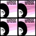 Lizmar Beauty Salon Unisex y Clínica de Estética