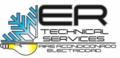 ER Technical Services