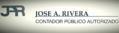 José A. Rivera Rodríguez y Asociados