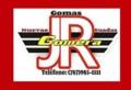 Gomera JR