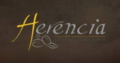 Herencia Kitchen & Espresso Bar