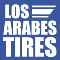 Los Arabes Tire Distributors