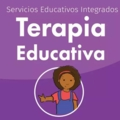 Terapia Educativa PAIS