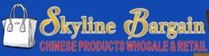 Skyline Bargain