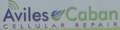 Aviles & Cabán Celular Corp