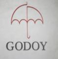 Lcdo. Luis E. Ortiz Godoy