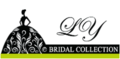 LY Bridal Collection