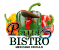 Peppers Bistro