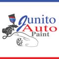 Junito Auto Paint
