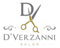 D' Verzanni Salon