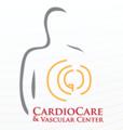 Cardiocare & Vascular Center - Carlos R. Zayas Torres MD