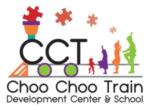 Choo Choo Train Day Care & Learning Center
