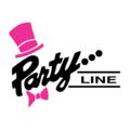 Party Line Inc