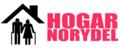 Hogar Norydel