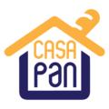 Casa Pan Panadería
