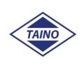 Taíno Electric